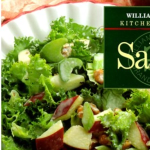 Salads (Williams-Sonoma Kitchen Library)