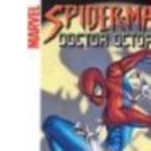 Marvel Age Spider-Man Doctor Octopus Out Of Reach Digest (Marvel Adventures Spider-Man (Graphic Novels))