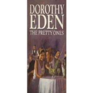 The Pretty Ones (Thorndike Large Print General Series)