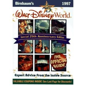 Walt Disney World 1997 (Serial)