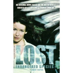 Endangered Species (Lost (Hyperion))