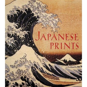 Japanese Prints: The Art Institute of Chicago (Tiny Folio): 4
