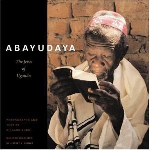 Abayudaya: The Jews of Africa