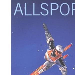 Visions of Allsport Allsport