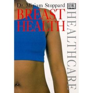 Breast Health (Dk Healthcare)