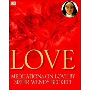 Love (Meditations on)