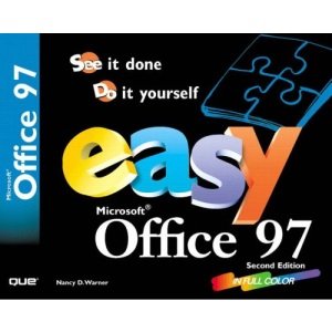 Easy Office 97