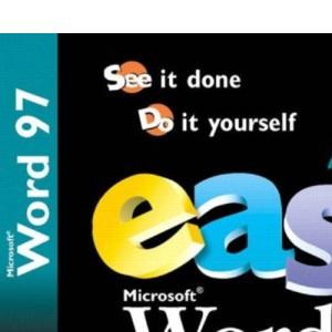 Easy Word 97
