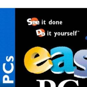 Easy PCs
