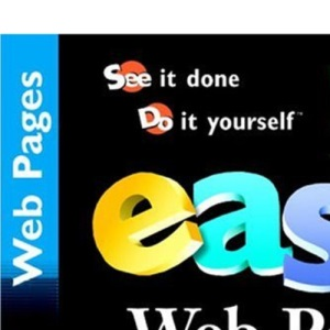 Easy Web Page Publishing