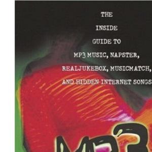 Underground MP3 (Queconsumerother)