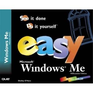 Easy Windows Millennium