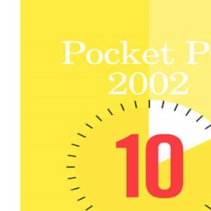 10 Minute Guide to Pocket PC 2002 (10 Minute Guides (Computer Books))