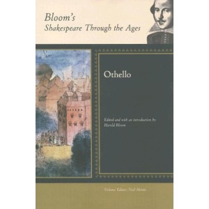 Othello (Bloom's Shakespeare Through the Ages)