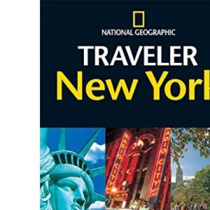 New York (National Geographic Traveler)