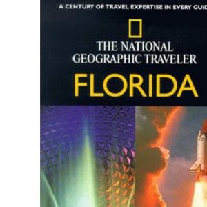 Florida (National Geographic Traveler)