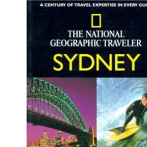 Sydney (National Geographic Traveler)