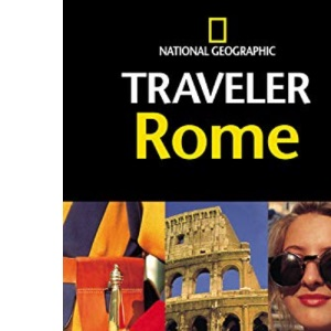 Rome (National Geographic Traveler)