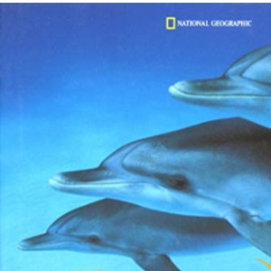 Dolphins (Imax)
