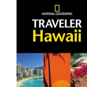 Hawaii (National Geographic Traveler)