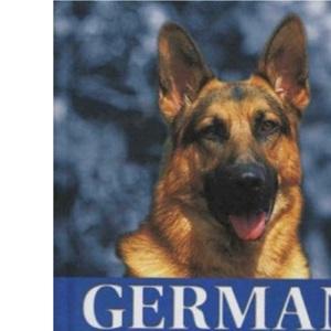 German Shepherds (KW)