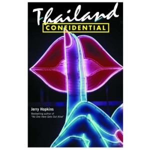 Thailand Confidential