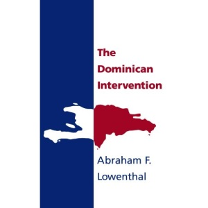 The Dominican Intervention