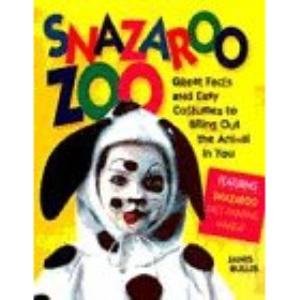Snazaroo Zoo