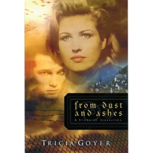 From Dust and Ashes: A Story of Liberation