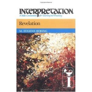 Revelation (Interpretation Bible Commentaries)