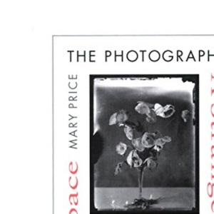 The Photograph: A Strange, Confined Space