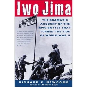 Iwo Jima Iwo Jima