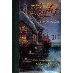 Everyday Light Water for the Soul (Volume Two)
