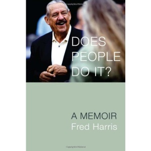 Does People Do It?: A Memoir (Stories & Storytellers)