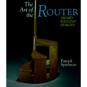 Art of the Router