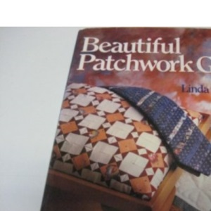 Beautiful Patchwork Gifts