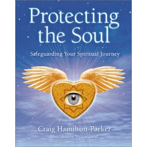 Protecting the Soul: Safeguarding Your Spiritual Journey
