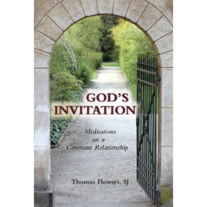 God's Invitation: Meditations on a Covenant Relationship