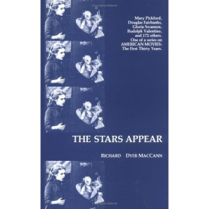 The Stars Appear (American Movies: The First Thirty Years)