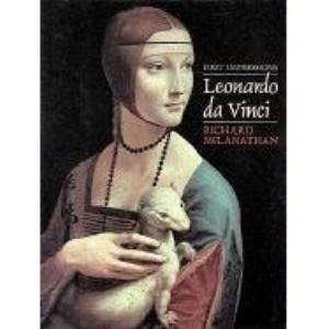 Leonardo Da Vinci (First impressions: introductions to art)