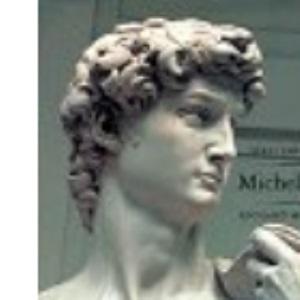 Michelangelo (First Impressions)