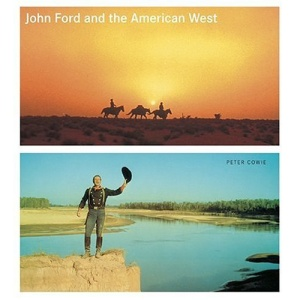 John Ford and the American West