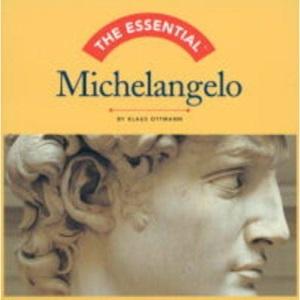 Michelangelo (Essentials)