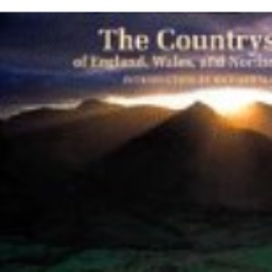 The Countryside of England, Wales and Northern Ireland