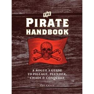 Pirate's Handbook