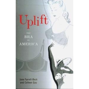 Uplift: The Bra in America