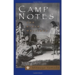 Camp Notes and Other Writings