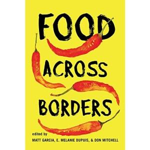 Food Across Borders