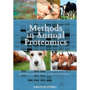 Methods in Animal Proteomics