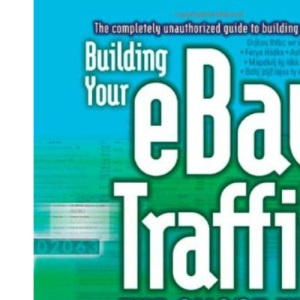 Building Your eBay Traffic The Smart Way